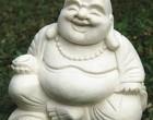 Bốn pháp đưa đến hạnh phúc