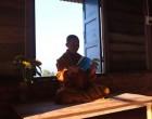 Lời tâm sự của một nhà giáo khi quay về cửa Thiền