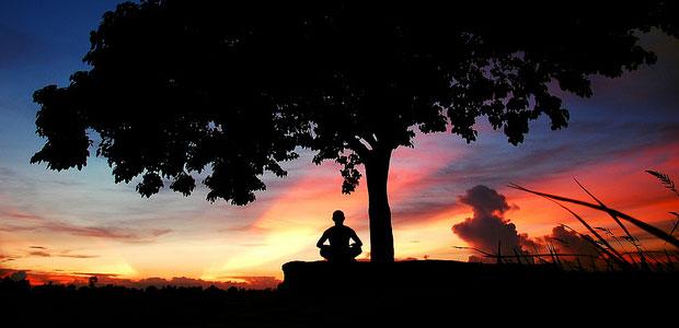 Thiền tuệ Vipassana