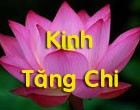 Kinh Tăng Chi